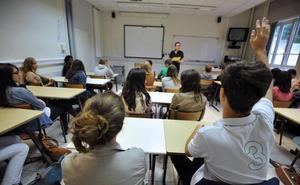 ANPE alerta de la desprotección de los profesores en las actividades extraescolares
