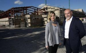 El PP de Piélagos pide a la alcaldesa que «explique con claridad» el contrato de prensa