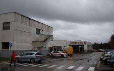 Sanidad espera el permiso de Urbanismo para poder ampliar el Hospital de Laredo