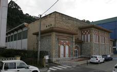 Laredo adjudica en un millón de euros la rehabilitación de las piscinas municipales