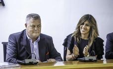 Joaquín Gómez renuncia a ser el candidato socialista a la Alcaldía de Bezana