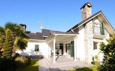 Casas para entrar a vivir en Arnuero