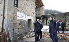 El Centro Tecnológico de la Miel de Cantabria está previsto para la primavera