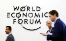 Las lecciones de Davos: El fracaso de la globalización, punto de partida para un modelo sostenible