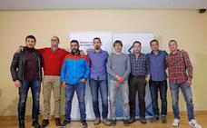 Los mineros asturianos: «No somos superhombres, aplicamos la práctica minera»