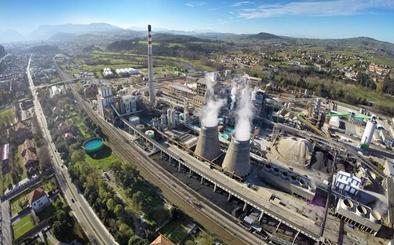 Cantabria crecerá en 2019 más que la media pese a la ralentización económica