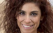 Rosana Alonso: «Se han cargado Podemos Cantabria, siento decepción con Pablo Iglesias»