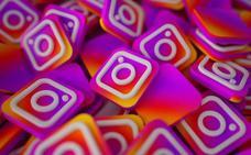 Conoce las claves de Instagram, la red que conquista a los jóvenes cántabros y al mundo