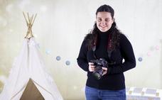 «El objetivo no es solo hacerse fotos, es vivir una experiencia»