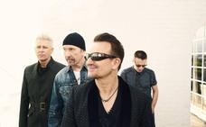 U2 tendrá su propio museo en Dublín