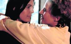 La mirada femenina a través de cinco 'Mujeres tras la cámara', en la Filmoteca Universitaria