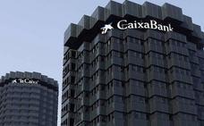 El Estado calcula que debe devolver 500 millones a CaixaBank por Banco de Valencia