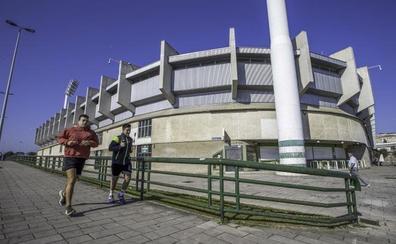 El Ayuntamiento rechaza la moción del PRC sobre los Campos de Sport