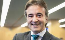 Diego Movellán repetirá como candidato del PP a la Alcaldía de Camargo