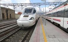 Cantabria puede engancharse al corredor ferroviario europeo dentro de cuatro años
