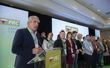 Fuentes-Pila: «Los santanderinos ya perciben que el cambio es posible y necesario»