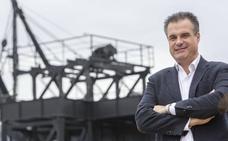 El alcalde de El Astillero declara 52.583 euros de ahorro y nueve propiedades
