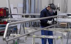 El Gobierno cántabro reconoce que enero ha sido «un mal mes» para el empleo