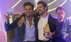 Bustamante y Bisbal se reencontrarán televisivamente en 'La Voz Senior'