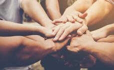 Cinco claves para facilitar la reincorporación laboral de un empleado tras un cáncer