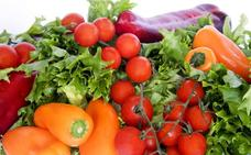 La dieta y la gastronomía cántabra