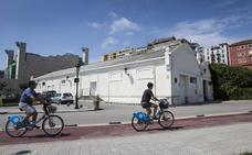 Fomento licita las obras para construir la sede de Enaire en Gamazo