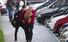 Urquijo y Vergara piden que se cite a doce testigos para defenderse de la querella de los exjugadores