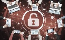 La seguridad en internet, una asignatura pendiente en España
