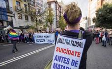 Camargo pone en marcha un servicio de asesoramiento jurídico gratuito sobre violencia de género