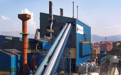 Revilla asegura que el ERTE de Ferroatlántica será «leve» y por «muy poco tiempo»