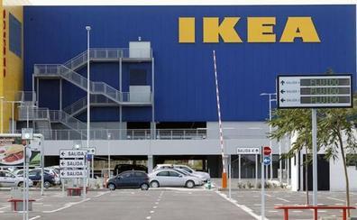 Ikea da un giro al negocio y alquilará muebles