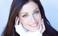 Dayanara Torres anuncia que padece cáncer de piel por un lunar «al que no prestó atención»