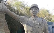 'Nureyev' vuelve a las calles de Torrelavega