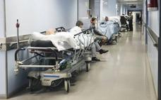 La gripe remite en Cantabria tras cobrarse 16 vidas, cuatro en la última semana
