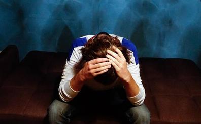 Cantabria registró cinco casos de acoso escolar el curso pasado