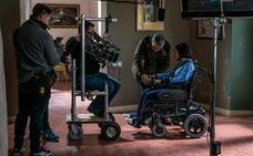 'Cuerdas', un thriller oscuro y claustrofóbico
