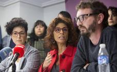 Podemos se enfrentará en los tribunales a sus exdirigentes en Cantabria