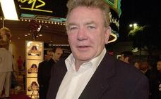 Fallece el actor Albert Finney, un Hércules Poirot inolvidable