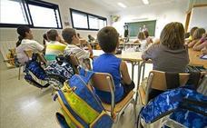 La tecnología en el aula mejora las competencias de los alumnos
