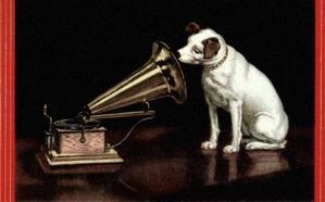 La mítica discográfica británica HMV es adquirida por el canadiense Sunrise