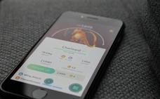 Los 10 mejores juegos gratis para Android del mercado