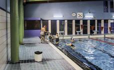 «El gobierno de Laredo no quiere empezar la reforma de la piscina», dicen desde Sí Se Puede Laredo