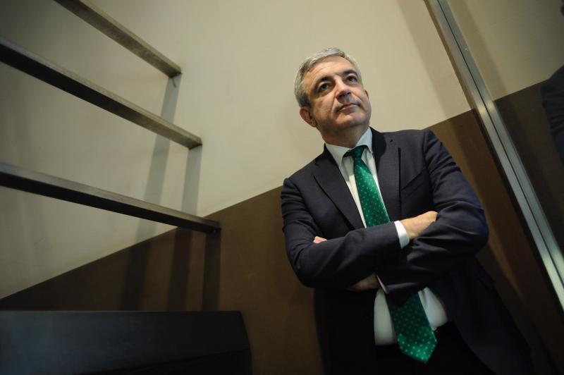 «España debe priorizar los salarios dignos, pero sin dificultar la creación de empleo»