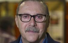 Ángel Polo: «Las tendencias actuales requieren productos nuevos»