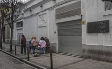 Dos detenidos por intento de homicidio tras una pelea con «machetes y bates» en Santander