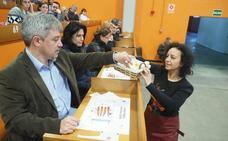 'Territorio Anchoa' se pone en marcha en Santoña