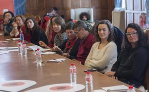 El Estatuto del Artista y los derechos de la cultura, a debate en Santander