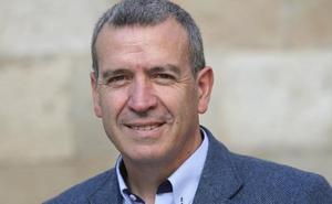 Boya: «El 52% del territorio español es rural en riesgo de abandono y no se hace nada»