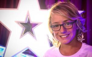 El santanderino DJ Ivi puso a bailar a todo 'Got Talent'