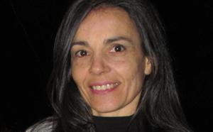 Luengo: «El papel del cuidador ha recaído en la mujer durante décadas»